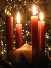 3rd week of Advent