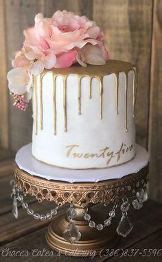 25th Birthday Cake   Party ideas   25th birthday cakes
