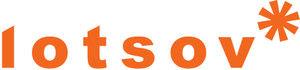 Lotsov_logo