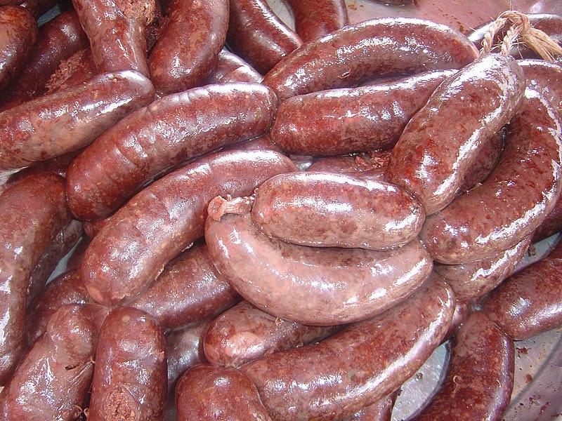 File:Reunion sausages dsc07796.jpg