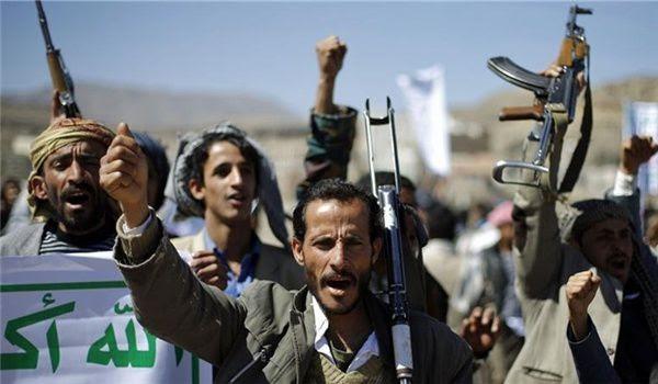 http://img.over-blog-kiwi.com/0/78/07/19/20150619/ob_3906fe_yemen-tribus.jpg