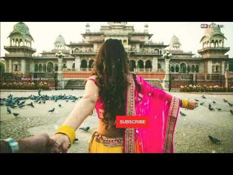 500+NEW AN8D BEST RAJSATHANI WHATSAPP STATUS VIDEO FOR DOWNLOAD