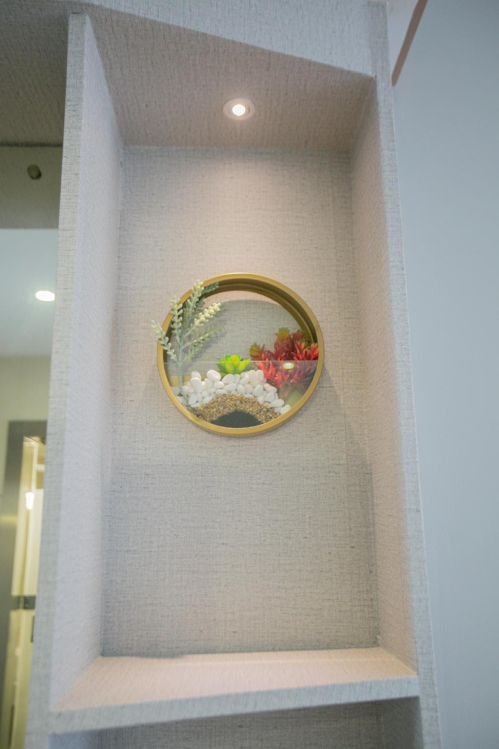 Review Suzhou My Hotel Shiquan Branch
