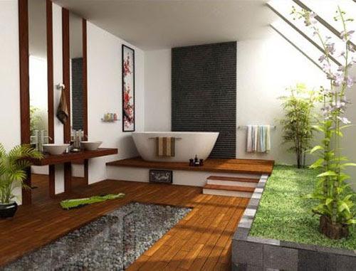Superb bathroom interior design ideas to follow - 85 pictures