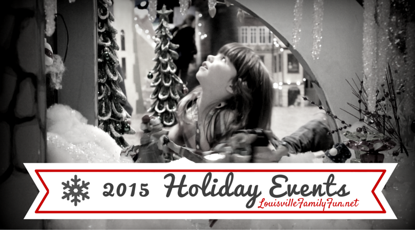 Incarnation Holiday Craft Show