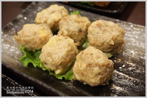 小肥牛蒙古鍋公益店29