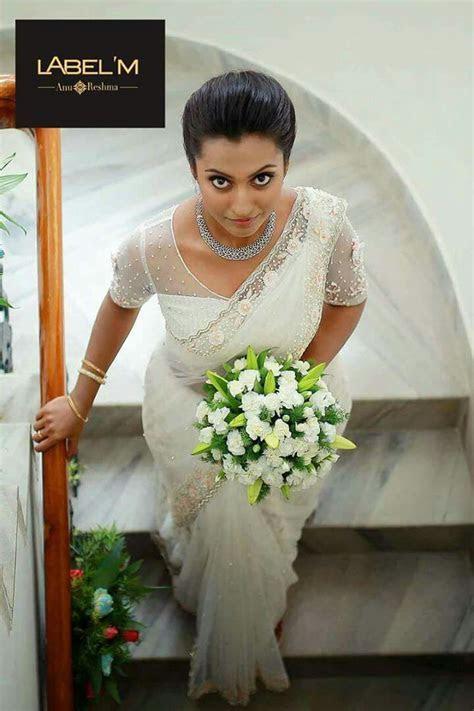 Pin by shilpa thomas on bridal saree   Saree wedding