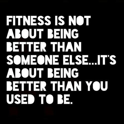Love Quotes Body Healthy Fitness Addiction Stayfit Getfit Thefitness4life