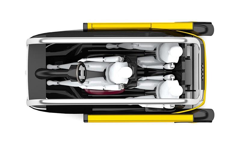 huracan-motors-marin-myftiu-hussain-almossawi-city-rover-public-transportation-concept-designboom-06