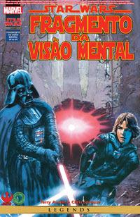 Star Wars: Fragmento da Visão Mental (1995)