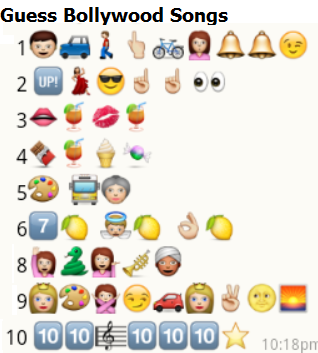 whatsapp-guess-bollywood-songs-puzzle