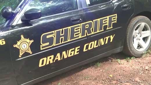 Image result for orange county va sheriff office