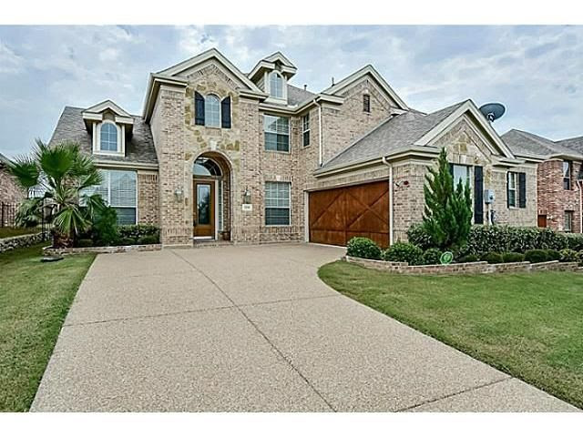 2738 Fountain View Blvd, Cedar Hill, TX 75104  Home For Sale and Real Estate Listing  realtor.com®