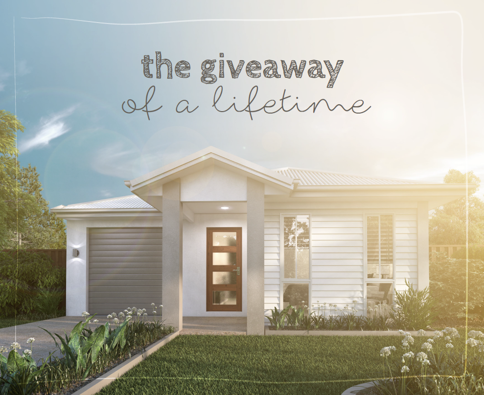 write essay to win a house for 25$