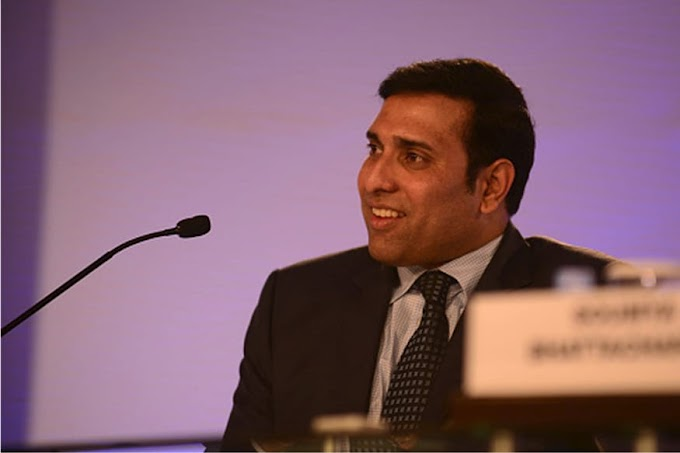 India vs Bangladesh | T20Is Best Chance for Bangladesh to Beat India in India: VVS Laxman