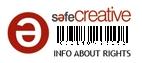 Safe Creative #0803140495152