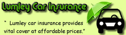 Lumley Car Insurance Quote | Lumley Car Insurance Review