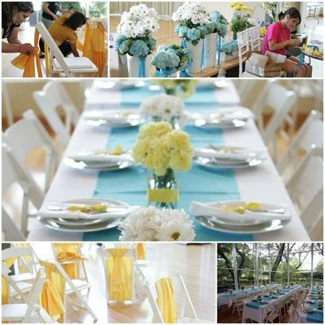 20 best images about Teal turquoise wedding ideas on