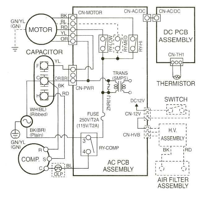 Armstrong Furnace Diagram - Universal Wiring Diagrams layout-anybetter -  layout-anybetter.sceglicongusto.itsceglicongusto.it