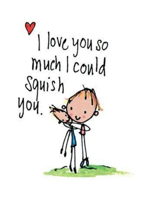 I Love You So Much Quotes Sayings I Love You So Much Picture Quotes