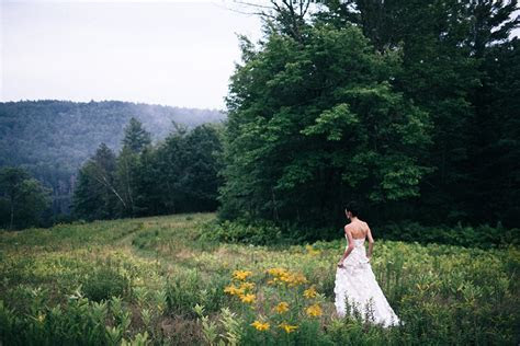 New Hampshire Wedding Photographer Jillian Mitchell