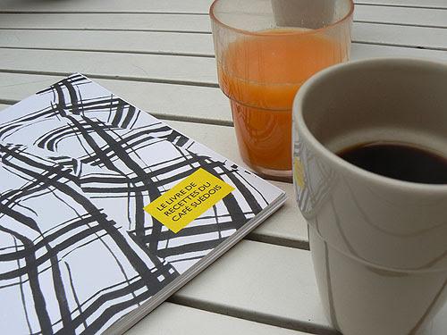 livre de recettes suédoises.jpg