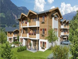 Discount Avenida Mountain Resort by Alpin Rentals