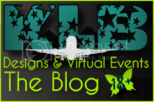 KLB Blog