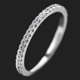 Kenya Engagement Ring   MiaDonna