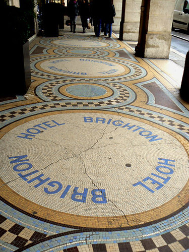 hôtel Brighton.jpg