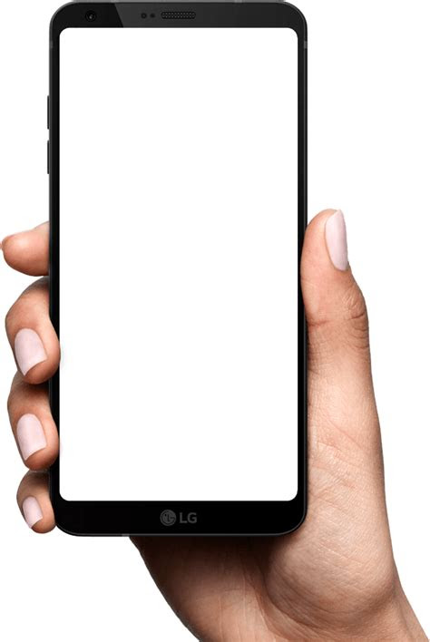 handphone hand handholding handhold smartphone