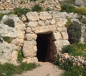 acceso_tuneles_malta