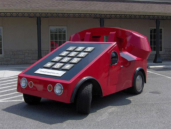 080622-Phone-Car