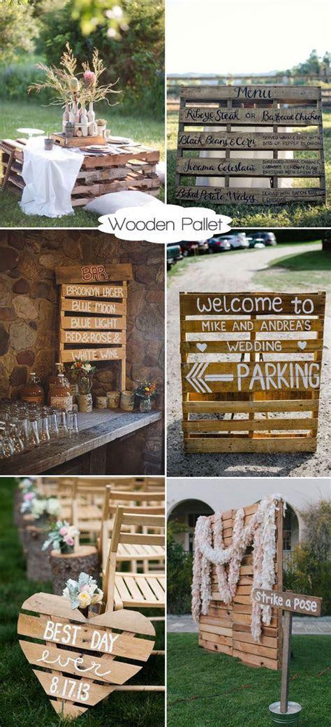 Best 25  Wedding pallet signs ideas on Pinterest   Pallet