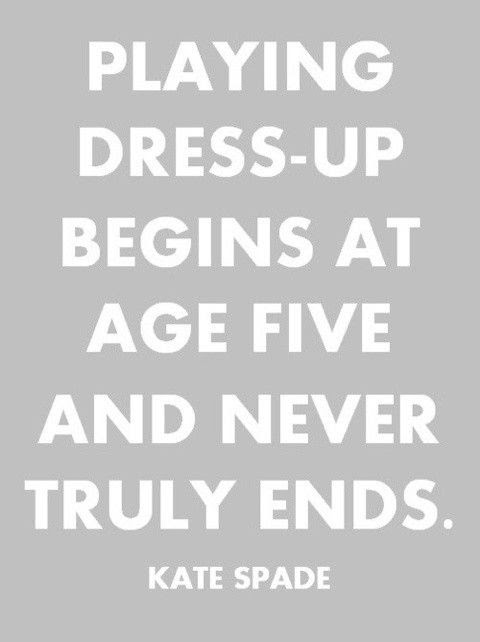 20 Amazing Fashion Beauty Quotes Page 2 Of 20 Worthminer