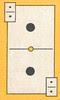 domino carton011