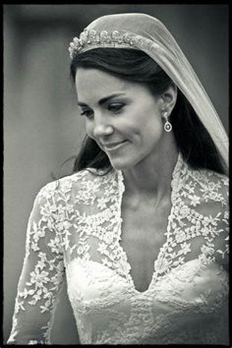 1000  images about Kate Middleton on Pinterest   Kate