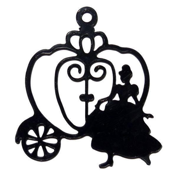 ディズニー プリンセス イラスト 白黒