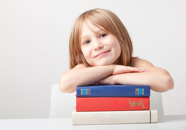 Αποτέλεσμα εικόνας για δεπυ και διαβασμα