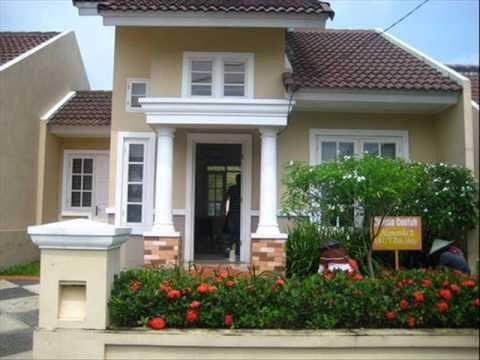 rumah banglo idaman - republika rss