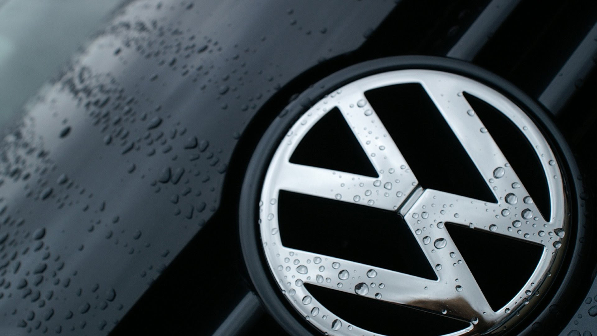 5 HD Volkswagen Logo Wallpapers  HDWallSource.com