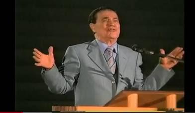 http://www.noticiasespiritas.com.br/2012/MAIO/05-05-2012_arquivos/image075.jpg