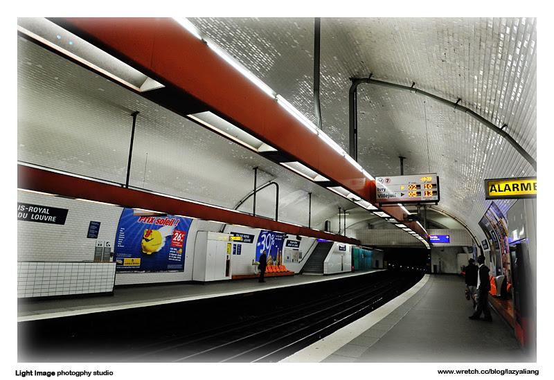 Paris_0075