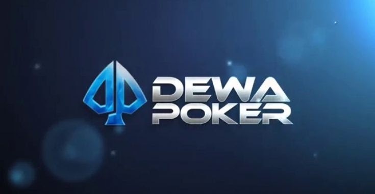 How To Play Better Dewa Poker Learn To Play Toto Site Gambling Casino Networks