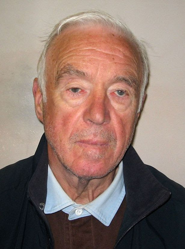 Brian Reader, who admitted their role in plotting the Hatton Garden Easter raid which saw valuables worth more than £10 million stolen