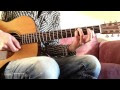 10 Ways to Play the Most Beautiful Open Chord Shapes