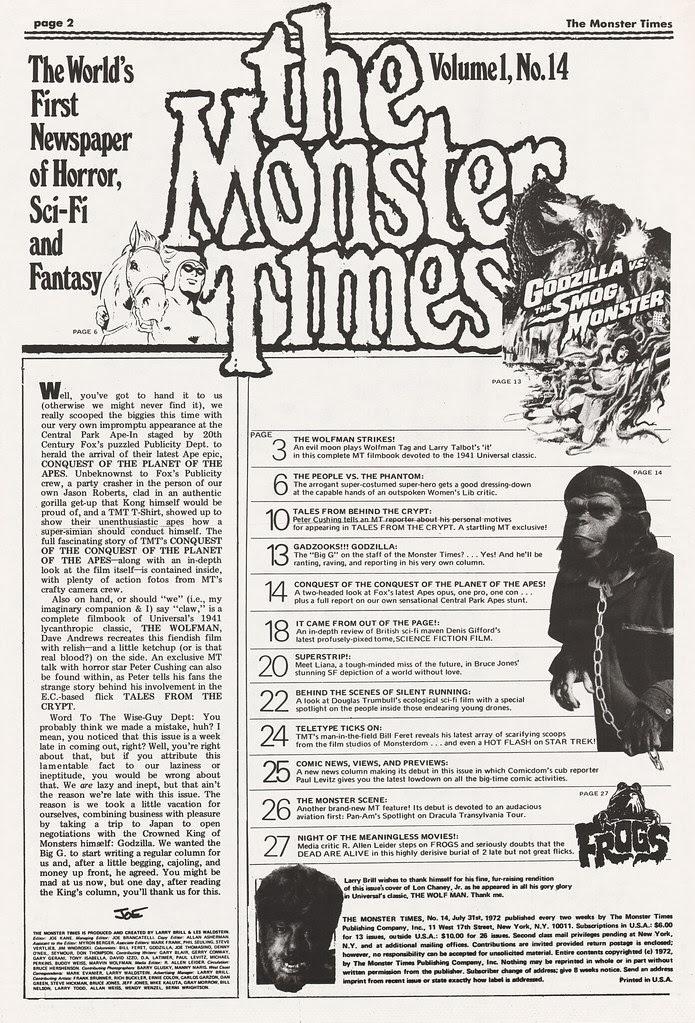 monstertimes14_02