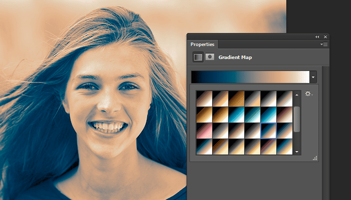 photoshop cs6, tutorial photoshop, photograpich toning, belajar photoshop, tips tersembunyi
