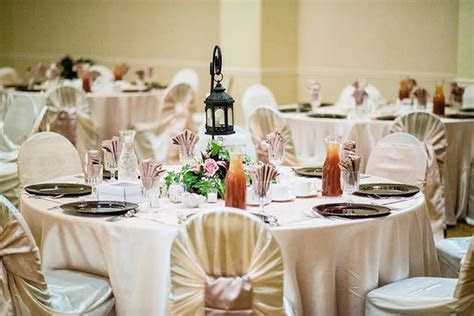 Hotel Encanto de Las Cruces   Las Cruces, NM Wedding Venue