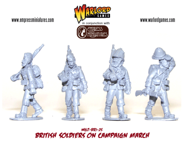 http://www.warlordgames.com/wp-content/uploads/2012/01/WGZ-BRI-25-Brits-Marching-1-600x465.png